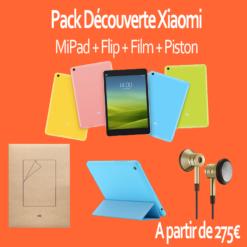 packDecouverteCarre_Pad_V2