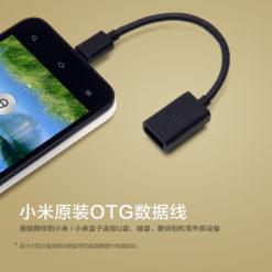 OTG_Xiaomi