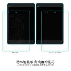 MiPad - Nillkin Amazing H (Protection écran en verre) ()