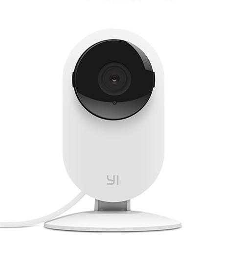Xiaomi – Ants smart webcam (1)