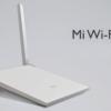 Xiaomi-Mi-Wifi-Mini-Router (1)