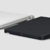 Xiaomi-Mi-Wifi-Mini-Router (8)