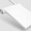 Xiaomi-Mi-Wifi-Mini-Router (9)