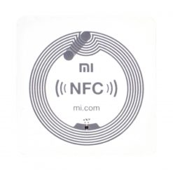 Xiaomi NFC Sticker (6)