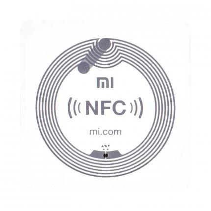 Xiaomi Sticker NFC ()