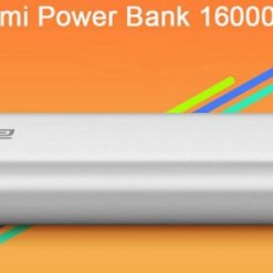 Xiaomi PowerBank 16000mAh (1)