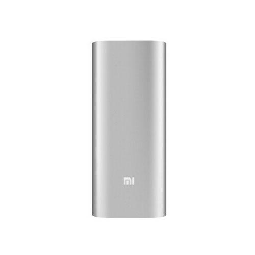 Xiaomi PowerBank 16000 mAh ()