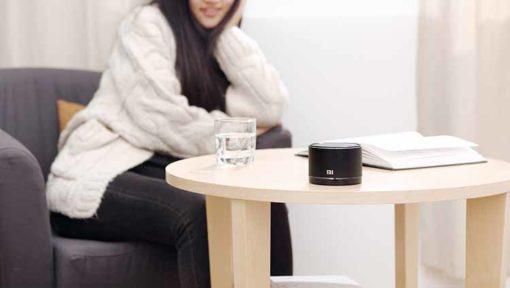 Xiaomi Bluetooth Speaker V2 (Enceinte) ()
