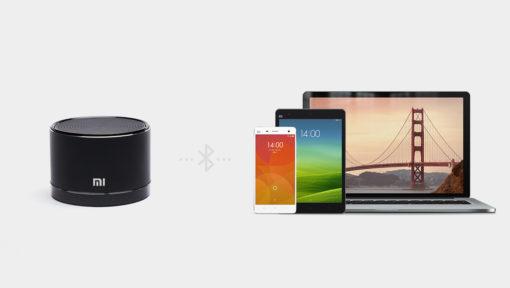 """Pack découverte : """"Accessoires Xiaomi"""" ()"""