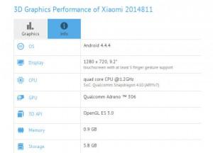 xiaomi-budget-tablet[1]