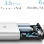 xiaomi-power-bank-1600mah (4)