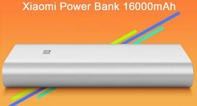 xiaomi-power-bank-1600mah (5)