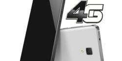 Le point sur le Mi4 4G version internationale ()