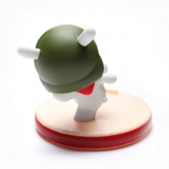 Xiaomi : Support téléphone Mitu ()