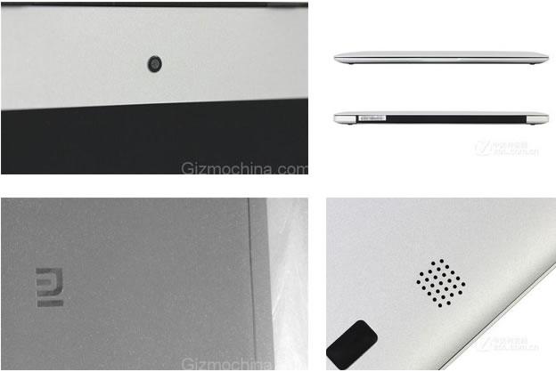 xiaomi-attaque-marche-ordinateur-portable-a-15-1
