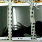 xiaomi-mi5-leaked-1
