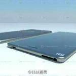 Xiaomi Mi5 : Encore des fuites ()