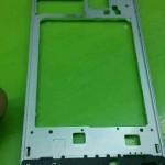 Chassi Xiaomi Mi5 (1)
