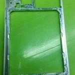 Chassi Xiaomi Mi5 (2)
