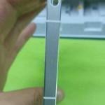 Chassi Xiaomi Mi5 (3)