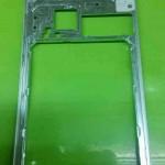 Chassi Xiaomi Mi5 (4)