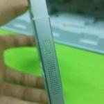 Xiaomi Mi5 : Toujours plus de fuites... ()