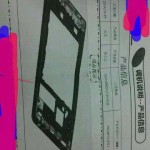 Chassi Xiaomi Mi5 (6)
