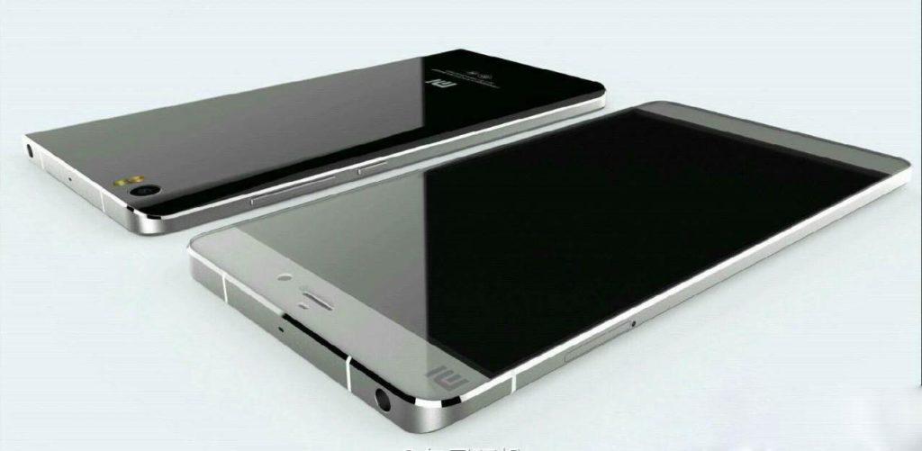Leaks Xiaomi Mi5 (3)