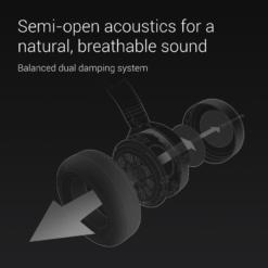 Xiaomi Mi Headphones (Version 2017) ()