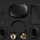 Mi Headphones 6
