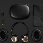 Mi Headphones : le casque pour ceux qui aiment le bon son ! ()