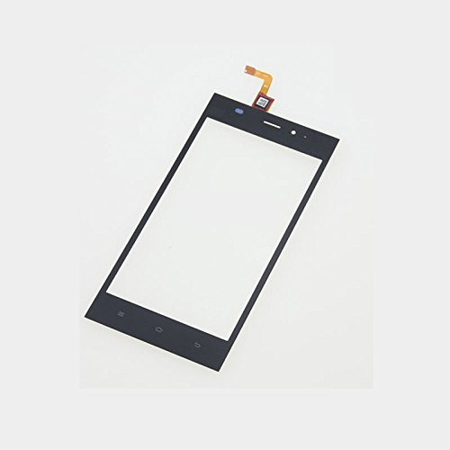 Touch Screen LCD Screen for Xiaomi Mi3