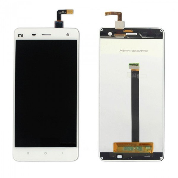 Touch Screen LCD Screen for Xiaomi Mi4 (1)