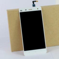 Touch Screen LCD Screen for Xiaomi Mi4 (2)