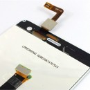 Touch Screen LCD Screen for Xiaomi Mi4 (5)