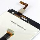 Touch Screen LCD Screen for Xiaomi Mi4 (5)
