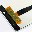 Touch Screen LCD Screen for Xiaomi Mi4 (6)