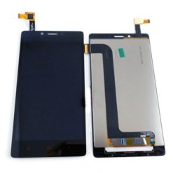 Touch Screen LCD Screen for Xiaomi RedMi Note