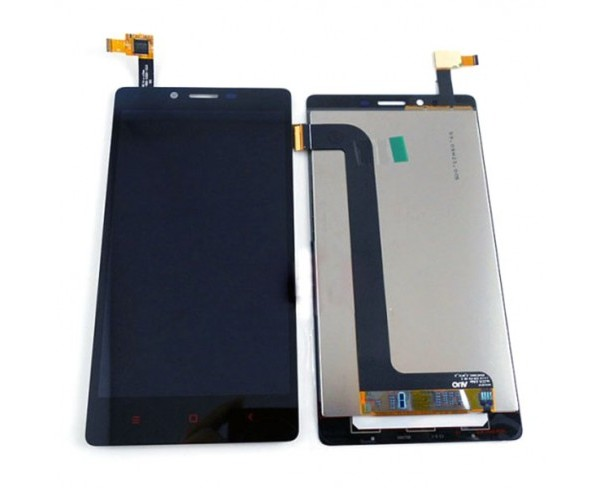 Touch Screen LCD Screen for Xiaomi RedMi Note