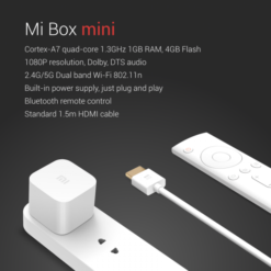 Xiaomi Mini Mi Box (1)