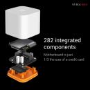 Xiaomi Mini Mi Box (3)