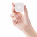 Xiaomi Mini Mi Box (6)
