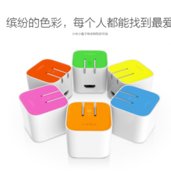 Xiaomi Mini Mi Box (7)
