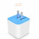Xiaomi Mini Mi Box (8)