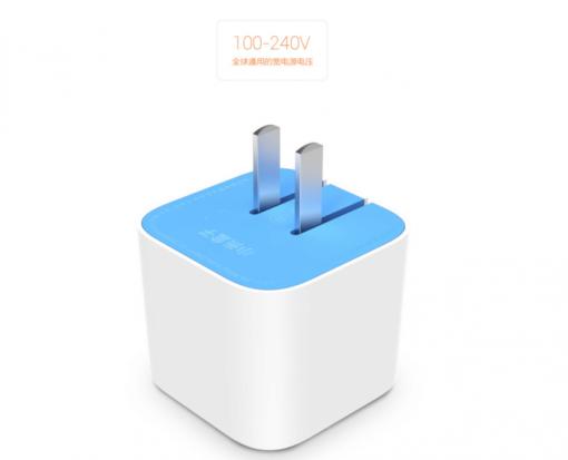 Xiaomi Mini Mi Box ()