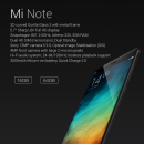 Xiaomi Note Version Black (1)