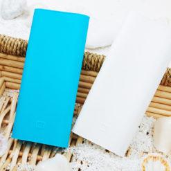 Xiaomi-PowerBank-Protection-10400mah (5)