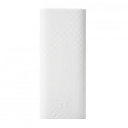 Xiaomi PowerBank Protection Souple (version 16000mAh) ()
