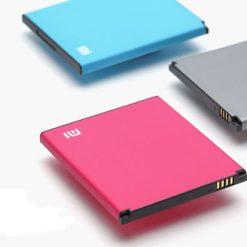 Xiaomi RedMi 1S - Batterie BM41 2050mAh ()
