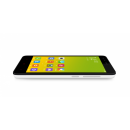Xiaomi_Redmi_2_4G_LTE_Dual_Sim_France (1)